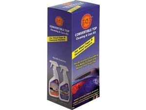 303 PRODUCTS T9330510 Chemical: Convertible Top Kit