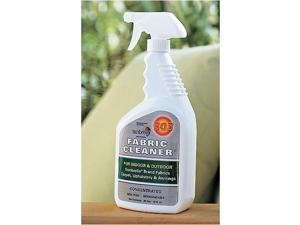 303 PRODUCTS T9330552 FABRIC CLEANER 32 OZ