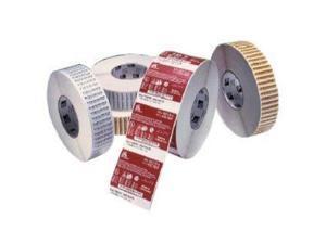 ZEBRA TECHNOLOGIES 05100BK08345 RESIN RIBBON 3.27- X 1476 6 R OLLS PER INNER CASE