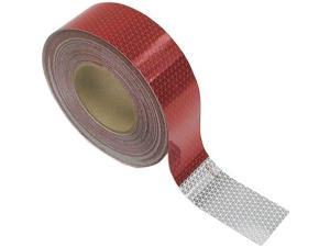 PETERSON MANUFACTURING P6J4655 REFLECTIVE TAPE