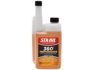 303 PRODUCTS T9322275 STABIL ETHANOL TREAT 32OZ