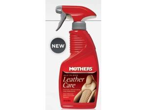 MOTHERS M4006512 ALL-IN-ONE LEATHER CARE