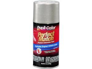Duplicolor S24BHA0968 P/M HTHER MST M YR508M-3