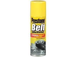 PRESTONE P22AS325 BELT DRESSING