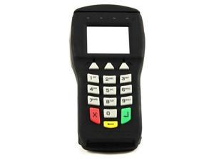 MAGTEK 30056028   DYNAPRO  MULTIFUNCTION PAYMENT DEVICE WITH EMV CONTACT AND CONTACTLESS NFC SMART CARD READER  PINPAD  SECURE MSR  COLOR TOUCH DISPLAY  SIG CAPTURE  DUKPT  DES  USB  256MB RAM  COST I