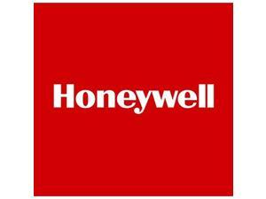 HONEYWELL MK3780-61A40-PS4   MS3780 FUSION KIT  SCANNER  61A40-PS2  KIT  3780  DIR  FS USB FS USB  STRAIGHT CABLE PARATTA PN 315 0007 01  CONFIGURATION FILE CG12363A