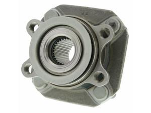 MOOG CHASSIS M12513297 HUB ASSEMBLY