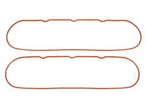 MOROSO PERFORMANCE PRODUCTS M2893025 VALVE COVER GASKETS