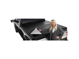 EXTANG EXT2330 61-66 FORD (6 FT BED) BLACKMAX TONNO COVER