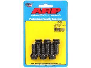 ARP A141562201 FORD MODULAR 11 PRESSURE