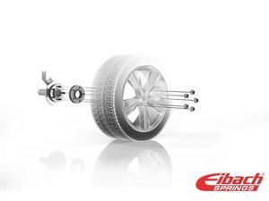 EIBACH SPRING E27904200131 SPACERS