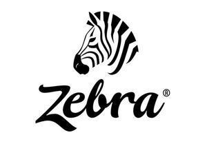 ZEBRA TECHNOLOGIES P1072539-014 ZEBRA  PART  KIT  ACC  MAGNETIC CARD READER  ZQ520