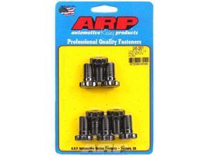 ARP A142452801 FLYWHEEL BOLT KIT CHRY