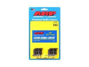 ARP A142542801 Bolt Kit: Ford Modified 4.6 lter and 5.4 liter engine&#59; Flywheel Bolt Kit