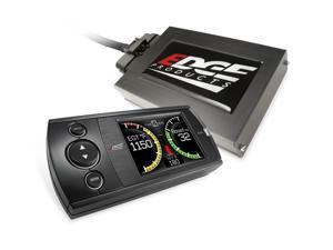 EDGE PRODUCTS E4421000 JUICE CS DURAMAX 01-04