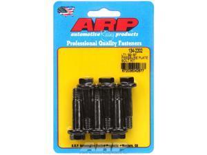 ARP A141342202 PRESSURE PLATE BOLT KIT