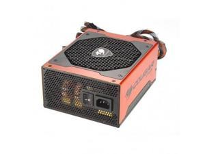 COUGAR COUGAR 1000CMX Cougar CMX  1000CMX 80 PLUS Bronze 1000W ATX12VEPS12V Power Supply