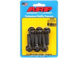 ARP A141290901 GM V6/V8 HEX BELLHOU BOLT