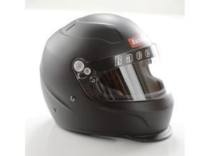 RACEQUIP RQP273355 PRO15 SA2015 LRG CARBON G