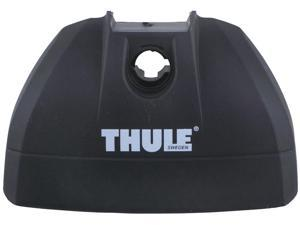 THULE T228522382001 460R FOOT COVER