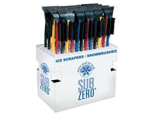 HOPKINS H222248FD Snowbrush: Snowbrush 48 Pack