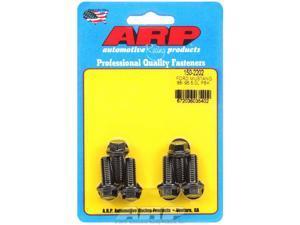 ARP A141502202 PRESSURE PLATE BOLTS