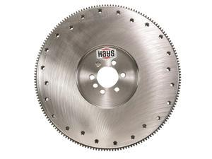 HAYS H2910530 STL FLY WHEEL CHEV