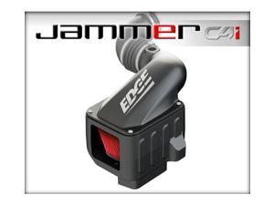 EDGE PRODUCTS E4418155 JAMMER CAI FORD 2003-2007