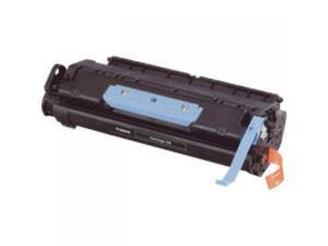 Canon 0264B001  106 - Black - original - toner cartridge - for ImageCLASS MF6530, MF6540, MF6550, MF6560, MF6580, MF6590, MF6595