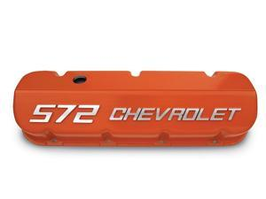 GM PERFORMANCE G7112499200 COVER KIT