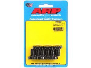 ARP A142002902 FLYWHEEL  and  FLEXPLATE BOLT