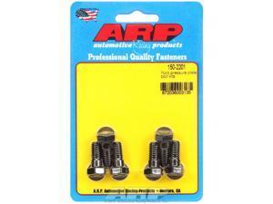 ARP A141502201 PRESSURE PLATE BOLT