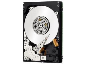"LENOVO 00Y2473 IBM - Hard drive - 3 TB - hot-swap - 3.5"" LFF - SAS 6Gb/s - NL - 7200 rpm - for Storwize V3700 LFF Dual Control Enclosure"