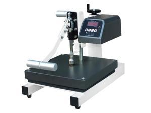 INSTA GRAPHIC SYSTEMS MS201-S01 Insta Graphic Systems Manual Swing Press 13X13 120 volts