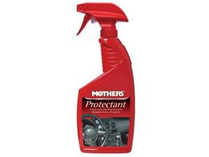 MOTHERS M4005316  PROTECTANT 16 OZ.