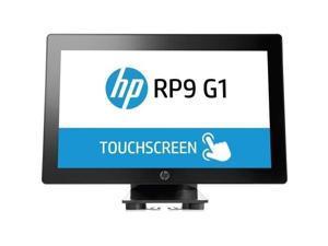 Hewlett-Packard V2V67UT#ABA SMART BUY RP918G1AT POS I3-6100