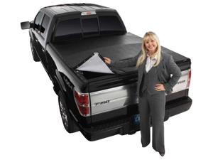 EXTANG EXT2791 2008 F150 (6.5FT BED W/RAIL SYSTEM) BLACKMAX TONNO COVER