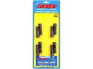 ARP A142302901 DURAMAX FLEXPLAT BOLT KIT
