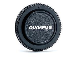 OLYMPUS V325060BW000 CAP BODY BC-3 FOR MC-14
