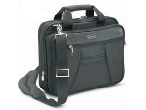 TOSHIBA PA1444U-1CS2 CARRYING CASE FITS UP TO 12.1INCH SCREEN