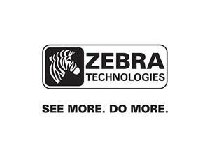 ZEBRA TECHNOLOGIES ZBK-ET5X-10SCN5-01 ET5X 10 INCH SE4750 EXPANSION BACK ACCESSORY + ROTATING HAND STRAP (OPTIONAL BATTERY SOLD SEPARATELY)