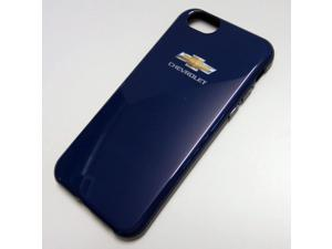 CG Mobile Chevrolet iPhone 6 Blue Hard Case CHHCP6COLB