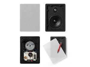 NHT Absolute In-Wall Speaker - Each