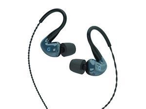 Audiofly AF180 Universal In-Ear Monitor - Stone Blue