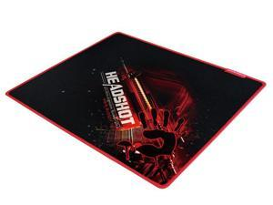 A4Tech Bloody B-071 Offense Armor Gaming Mouse Mat - Medium