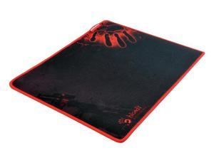 "A4Tech Bloody B-081 ""Defense Armor"" Gaming Mouse Pad - Medium"