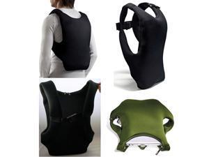 "2014 Fashion Neoprene Backpack Laptop Bag Tablet Sleeve Cover Case Bag for Laptop Notebook 12"" 13"" 14"" 15"" 16"" 17"""