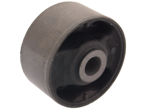 2004 Mitsubishi Outlander - Differential Carrier Bushing