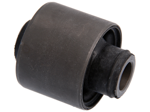 2003 Mitsubishi Outlander - Differential Carrier Bushing