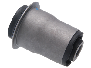 2004 Nissan Murano - Suspension Subframe Bushing